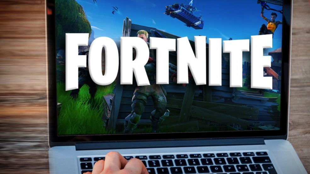 Dream Job Alert You Can Earn 1 000 Prizes To Play Fortnite This
