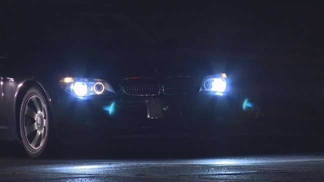 FACT FINDER: Blinded By The Light, What You Need To Know About LED  Headlights