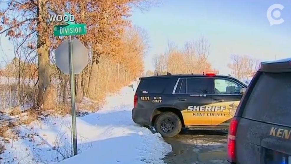 4 people, including children, found dead in Kent County, Michigan | WSBT