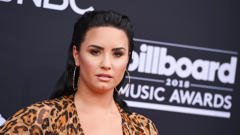 Demi Lovato deletes Twitter account over 21 Savage backlash | WSBT