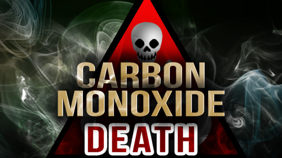 Police: Water heater probably caused carbon monoxide deaths