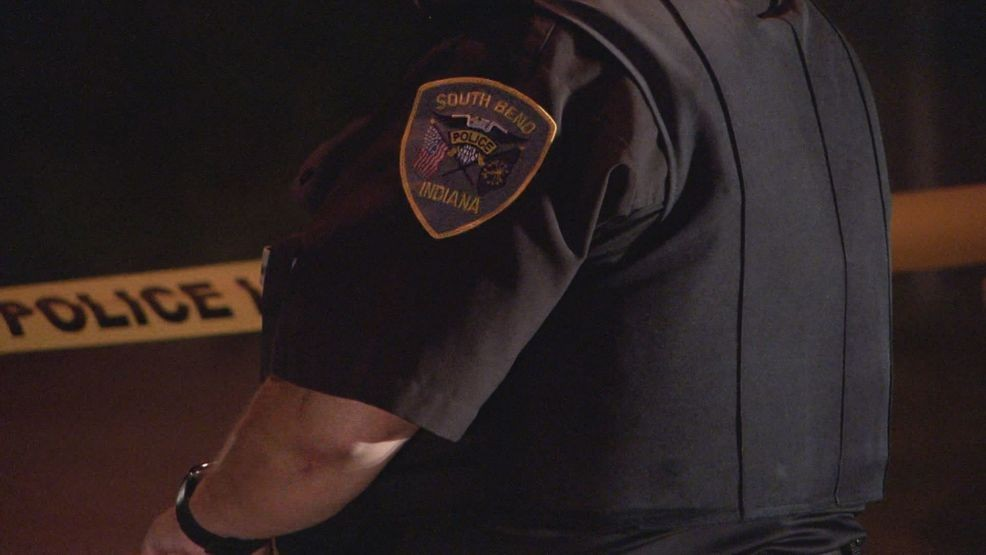 South Bend considers buying more body cameras for police