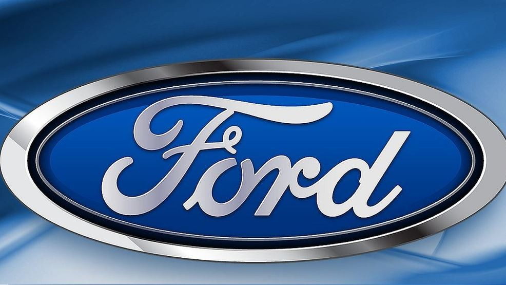 Ford Transmission Recall >> Us Investigating Ford Transmission Recall Involving F 150 Wsbt