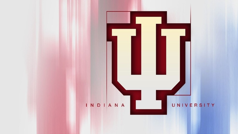 Plans move ahead for new Indiana University health center | WSBT