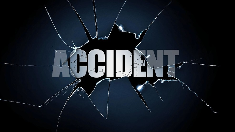 Two people die in crash involving buggy and car in LaGrange