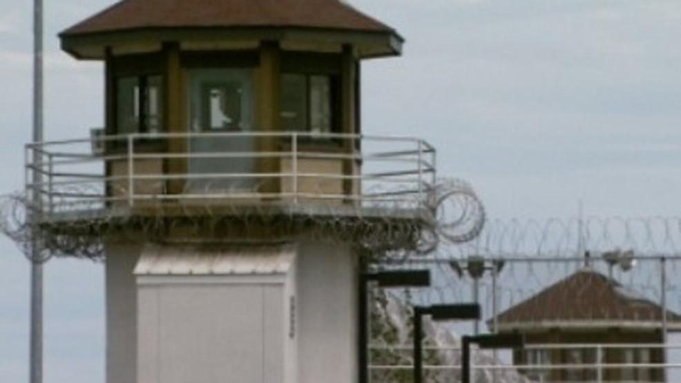 Fire In Cell Kills Inmate At Indiana State Prison In Michigan City Wsbt