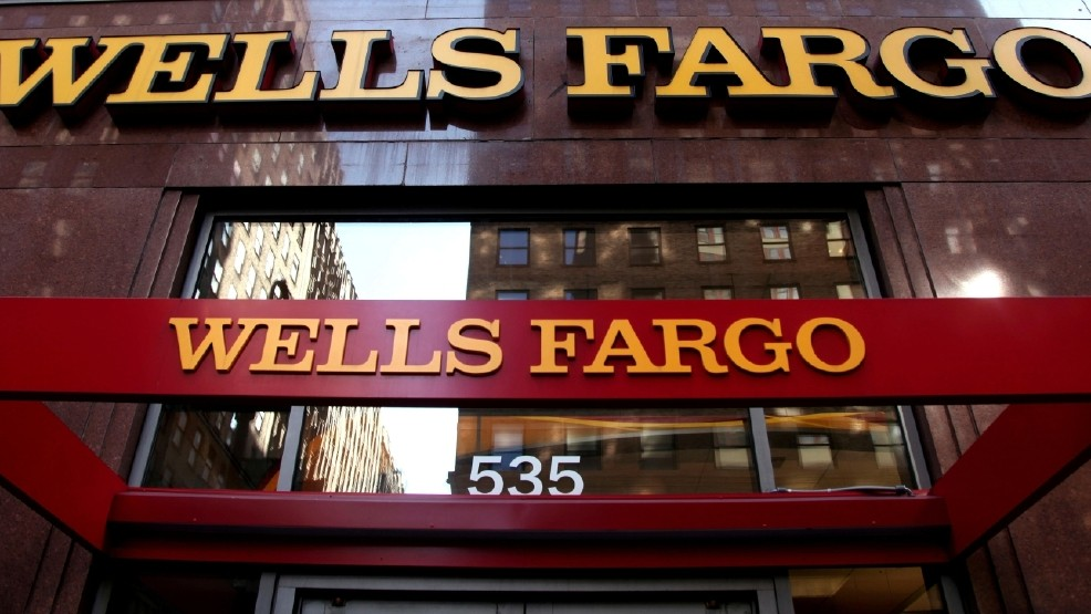 Wells Fargo Announced Tuesday Jan 10 2017 It Is Completely Restructuring How Pays Tellers